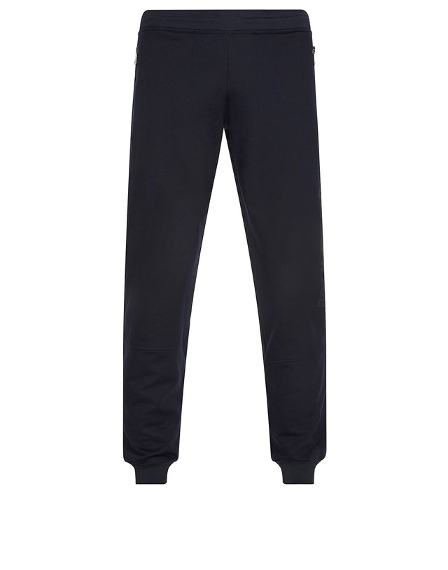 Jogging Trousers in Blue