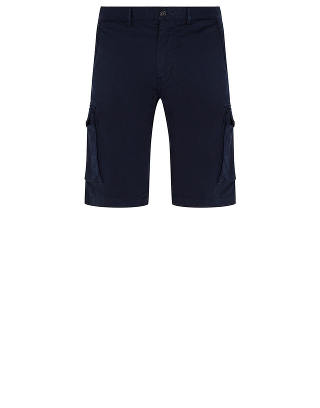 Cargo Short in Navy
