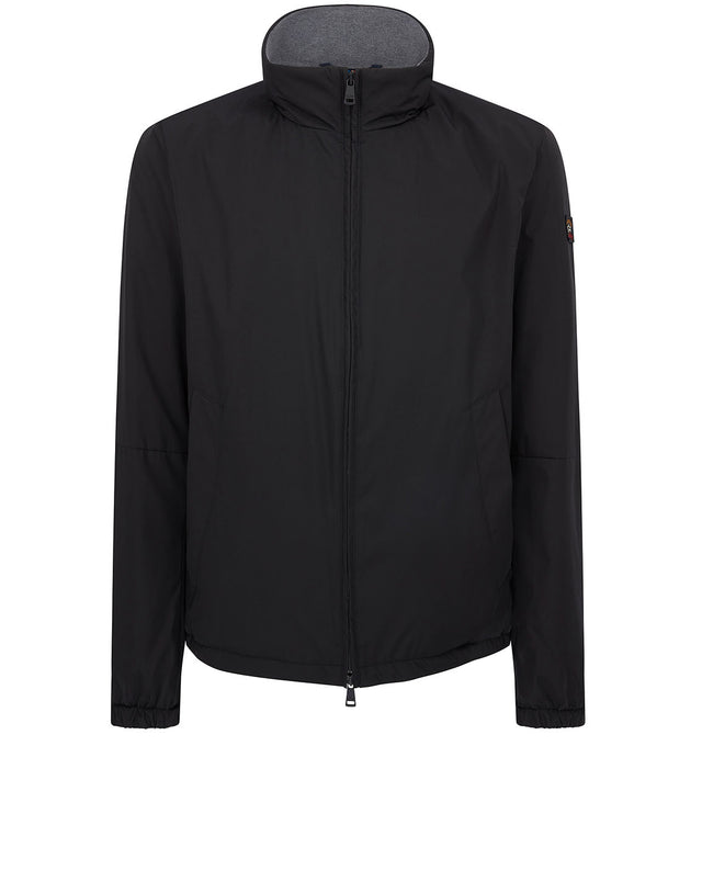 Typhoon 20000 Jacket in Black