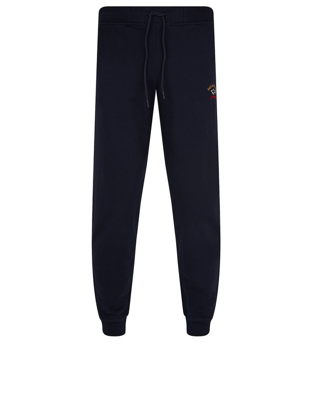 Casual Sweatpant in Navy