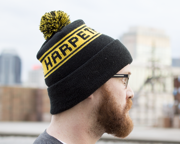 Beanie-SOLD OUT