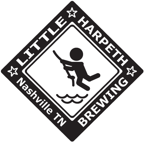 Little Harpeth Brewing