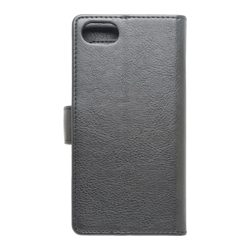 Vibe High Quality Flexible PU Leather iPhone 11 Wallet case by  Vibe Centre