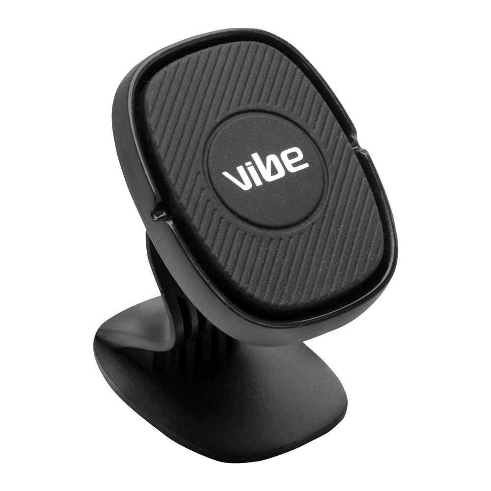 Vibe Dash Mount Magnetic In Car Holder by  Vibe Centre