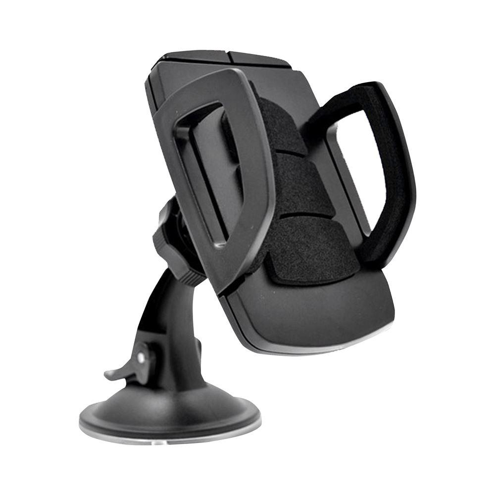Vibe Speeder Universal In-Car Holder by  Vibe Centre