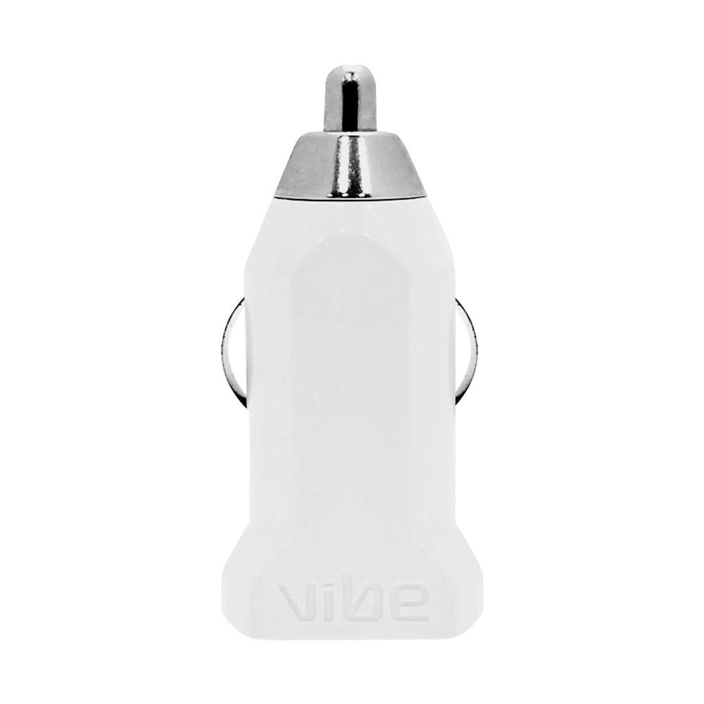 Vibe C4 Universal 2amp Car Charger by  Vibe Centre