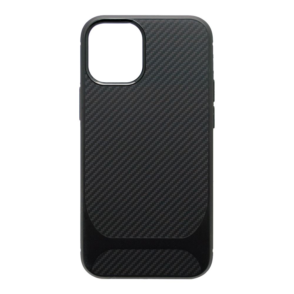 Vibe High Quality Flexible Graphene Case for iPhone by  Vibe Centre