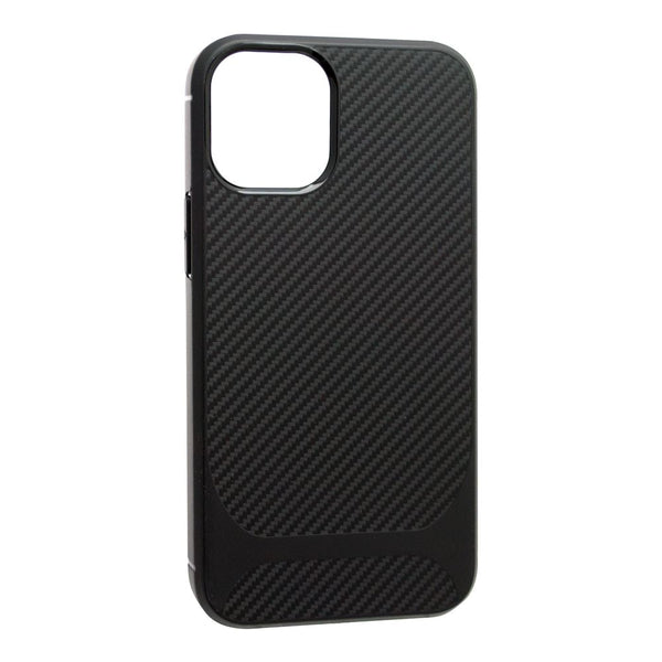 Vibe High Quality Flexible Graphene Case for iPhone