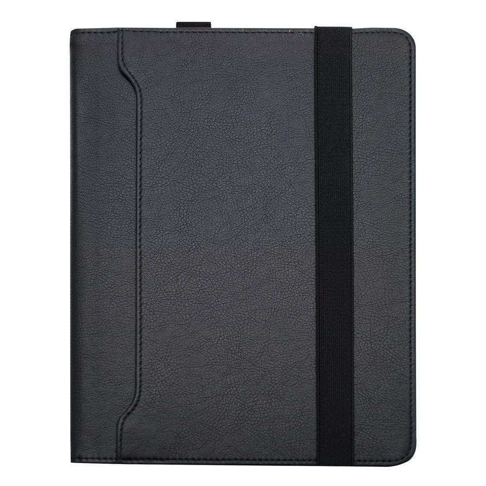 Vibe High Quality iPad Wallet Case