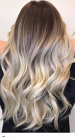 Best Balayage Salon in Kitchener