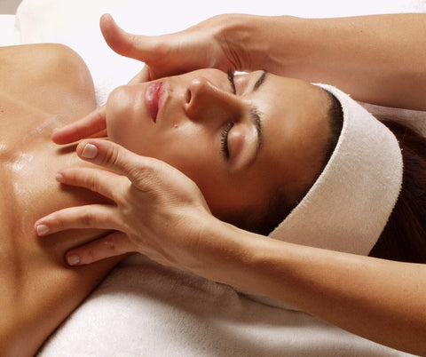 Spa Services Kitchener
