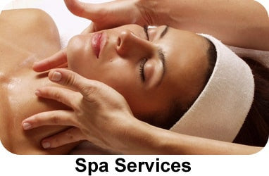 spa-services-kitchener