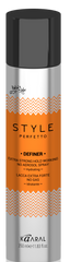 Definer Extra Strong Hold (non aerosol spray)