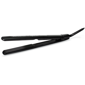 Digital Slim Pro (Graphite)