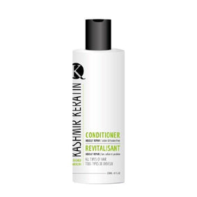Keratin - Conditioner 236ml