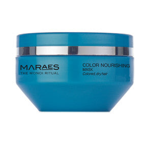 Maraes Color Nourishing Mask