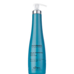 Maraes Color Nourishing Shampoo 300ml