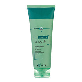 Purify Smooth Conditioner 250 ml