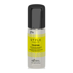 Style Evolution TRI ACTION Heat Protection Serum