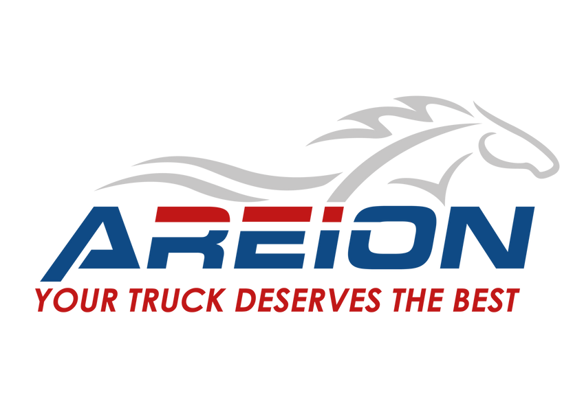 Launch of Areiontruckparts.com