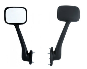 Freightliner Cascadia Mirrors come as a set