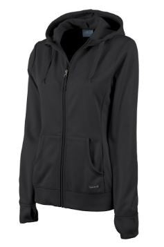 Women's Stealth Jacket
