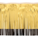Two-Color Fringe