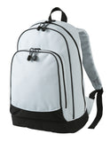 Backpack SPORT