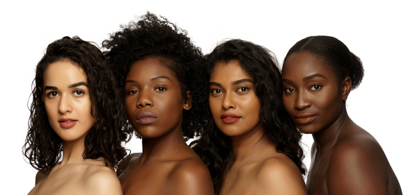17 Black-Owned Beauty Brands to Support Right Now