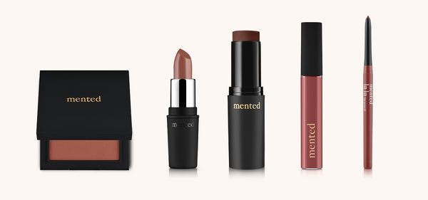 How Fenty, Mented & Your Other Favorite Beauty Brands Are Dealing With The 'Rona