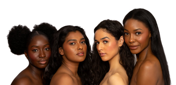 Tips for Finding the Best Blush for Darker Skin Tones