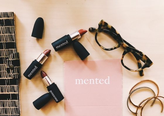 Review: True Nude Lipsticks for Women of Color