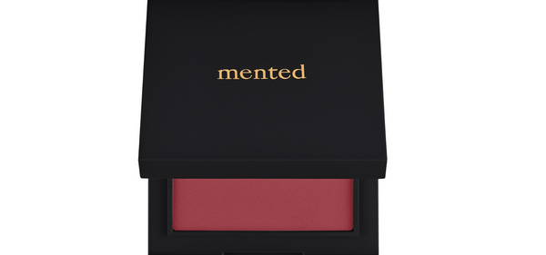 The Best Blushes for Darker Skin Tones, According to Makeup Artists