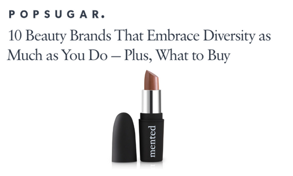 10 Beauty Brands That Embrace Diversity as Much as You Do — Plus, What to Buy
