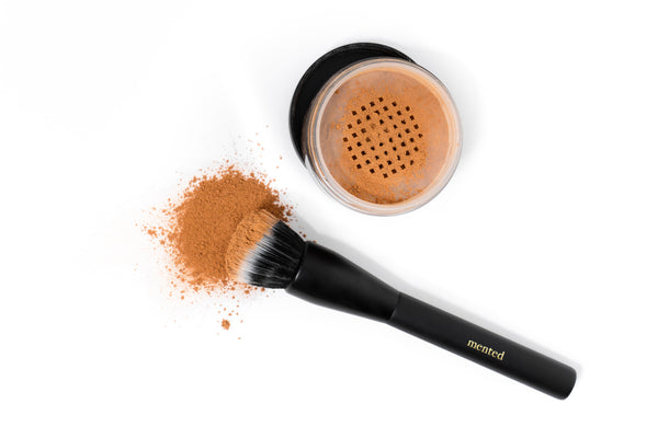Makeup 101: What is Loose Setting Powder?