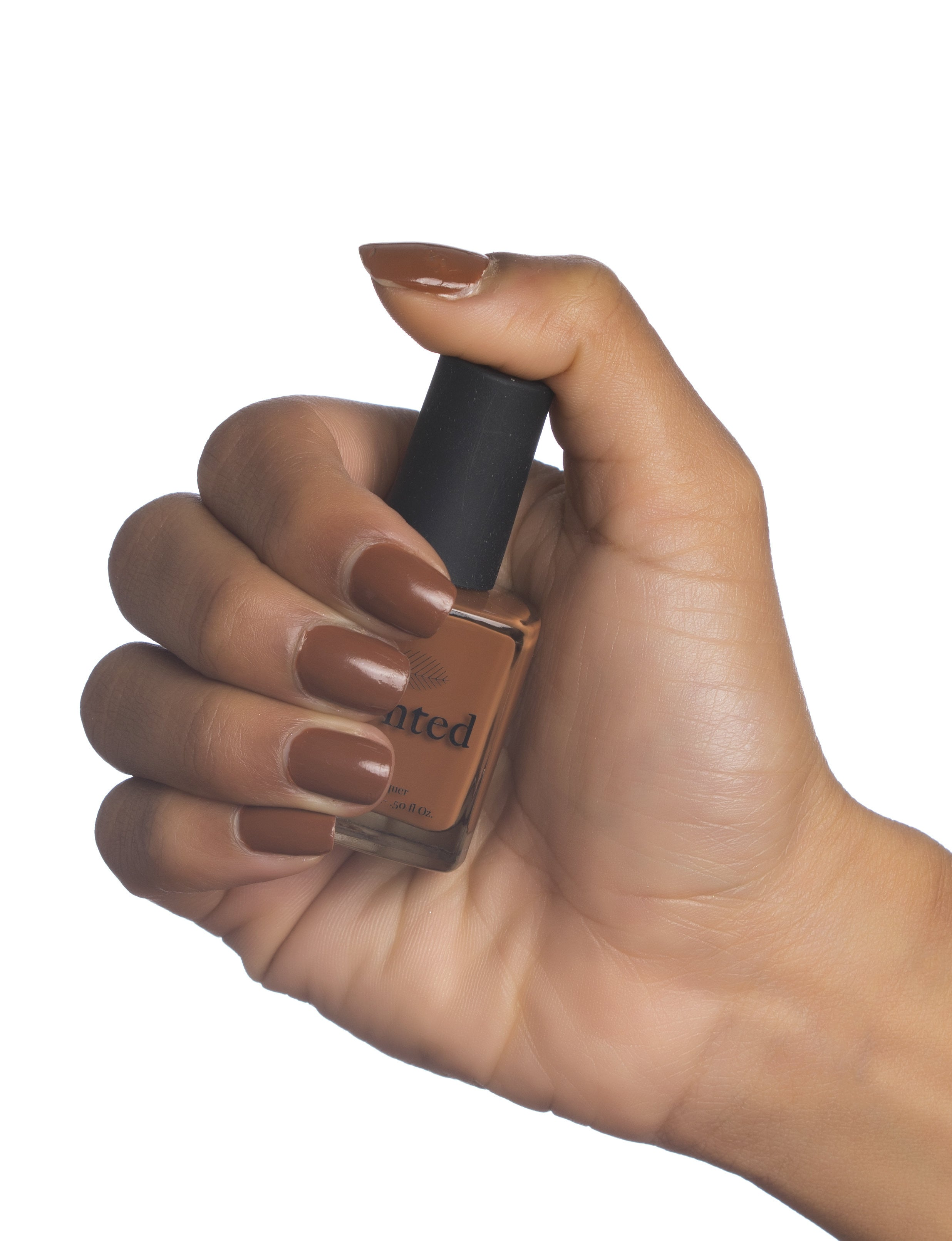 Nude Nail Collection  Mented Cosmetics-1210