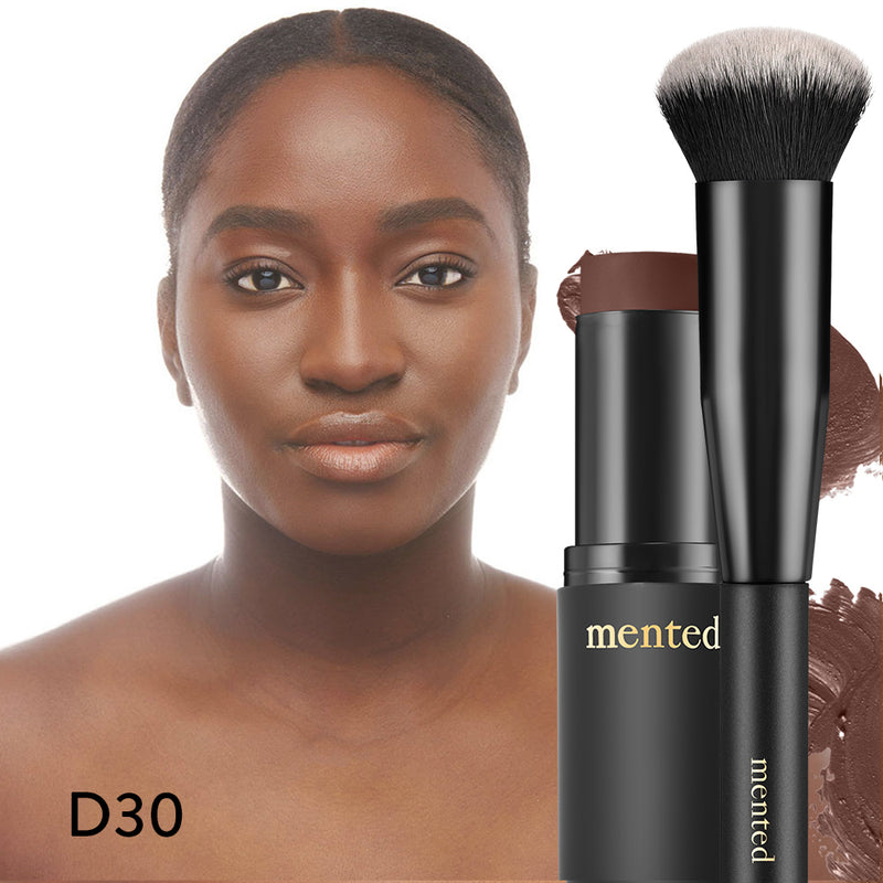 Skin by Mented Duo