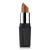 Foxy Brown Matte Lipstick