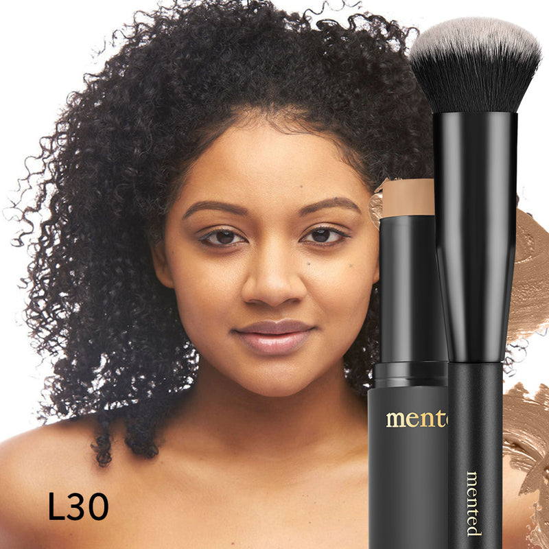 L30 - Light with neutral undertones