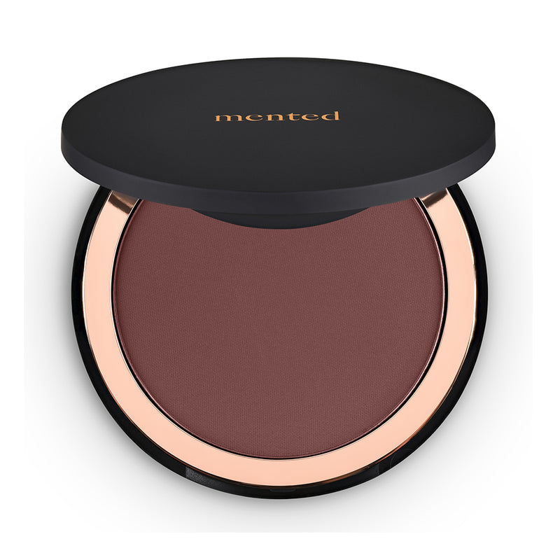 Out of Office - Rich Bronzer