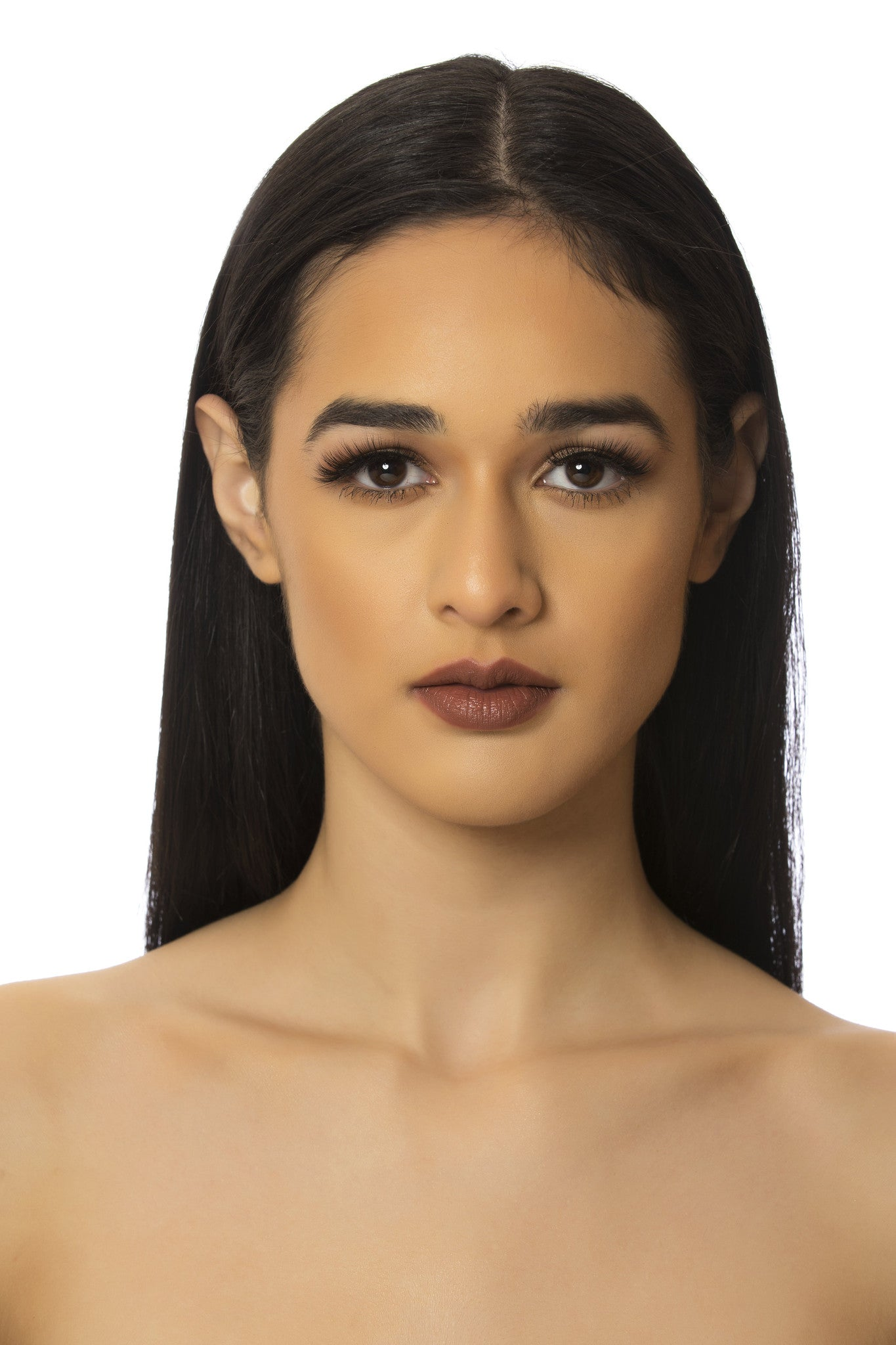 Mented Cosmetics Nude Lala