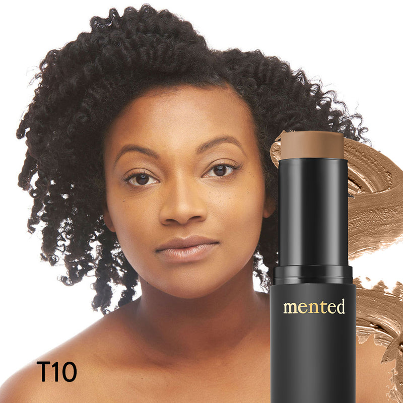 T10 - Light tan with neutral undertones