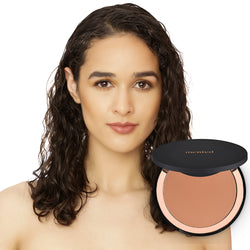 Beach Bum - Light Bronzer