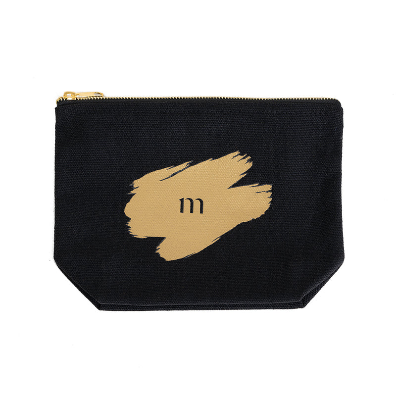 Passion Make Up Bag