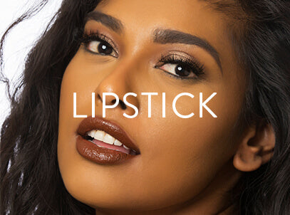 matte lipstick for women of color