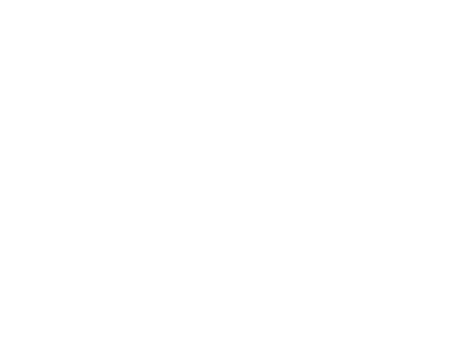 Bloom Hair