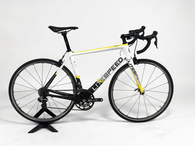 Litespeed L1 Dura-Ace Di2 | Size ML