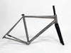 Litespeed T1sl Disc Frame + Fork, Di2 Specific | Size M, ML