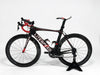 Litespeed C1R Dura-Ace Di2 | Size ML
