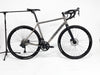 Litespeed Ultimate Gravel Ultegra Di2 | Size L